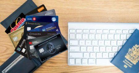 cartes credit costco