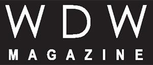 WDW MAGAZINE logo 300