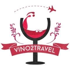 vino2travel website