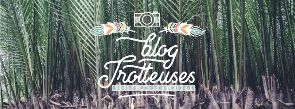 blogtrotteuses blogvoyage