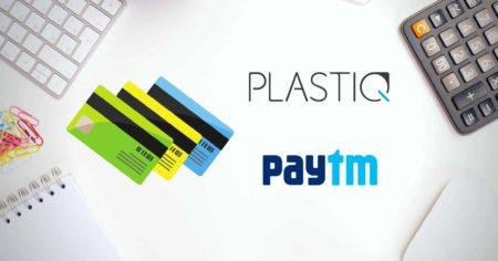 Plastiq Paytm Taxes