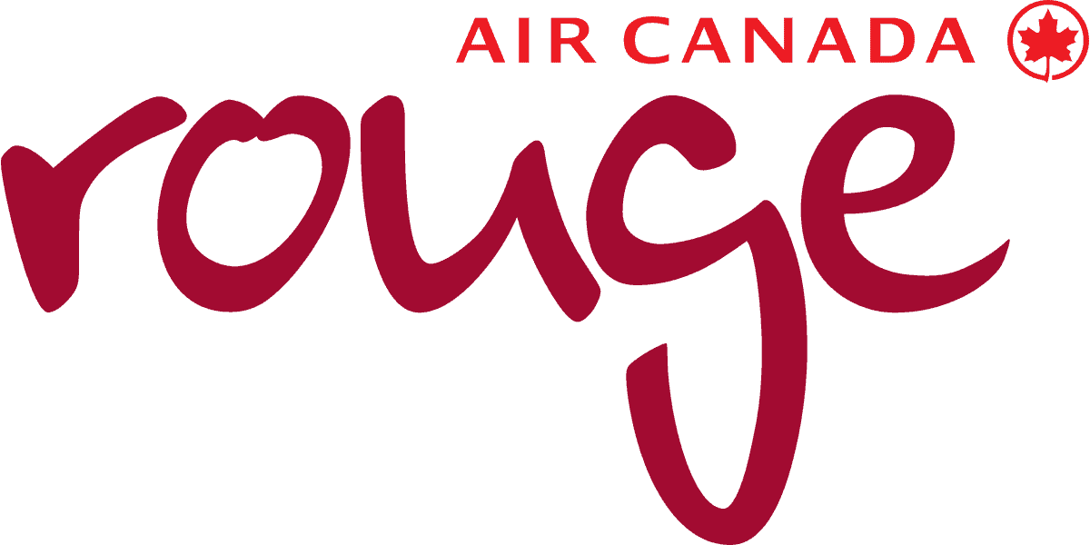 1200px air canada rouge logo svg