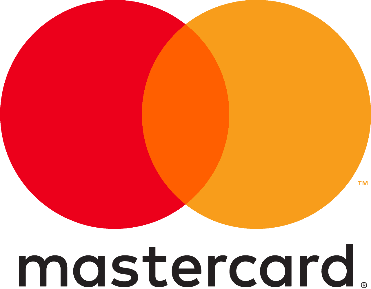 px mastercard logo svg