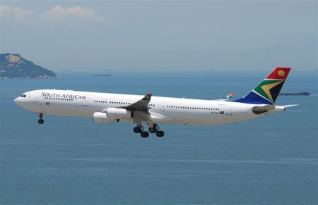 800px south african airways airbus a340 313x zs sxchkg04 08 2011 615ht 6091153800