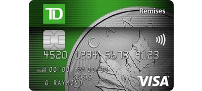 Cash Back Visa Card large tcm343 237864