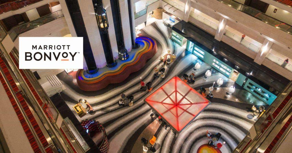Marriott Bonvoy Featured 16 1