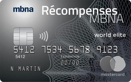 TDMB 0006 CreditCard Rewards World Elite 548x346 Fr tcm379 287589