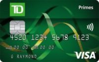 TD Rewards Visa Card large fr tcm343 241737 tcm343 241737
