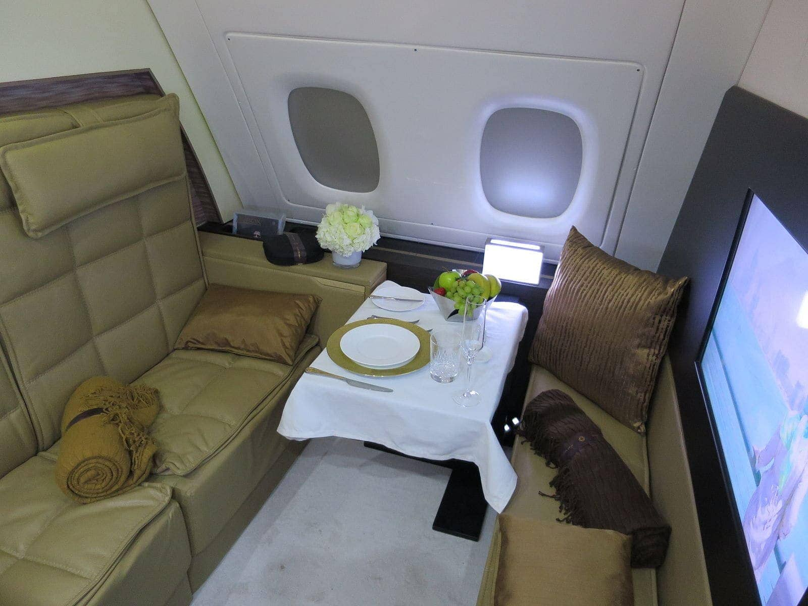 a380 first class apartment etihad airways itb 2015 1