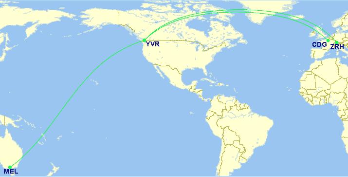 ac 2018 yvr international