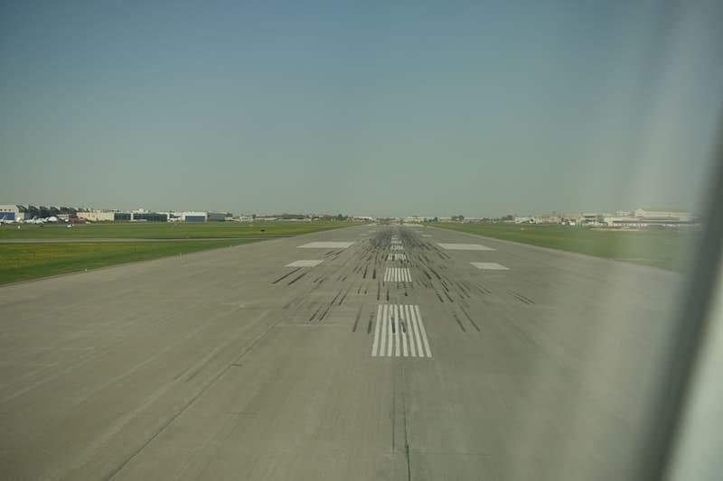ac497 montreal toronto air canada boeing 787 53
