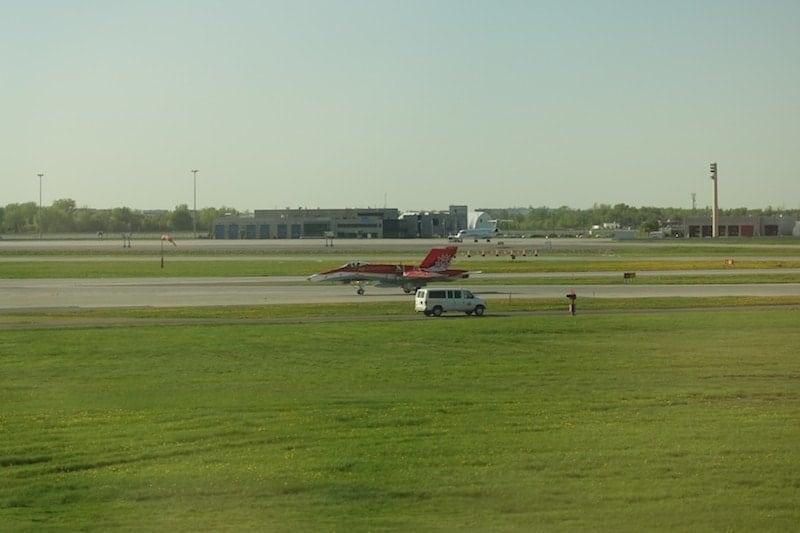 ac497 montreal toronto air canada boeing 787 54