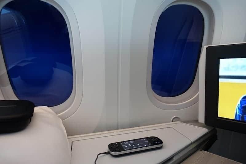 ac497 montreal toronto air canada boeing 787 62