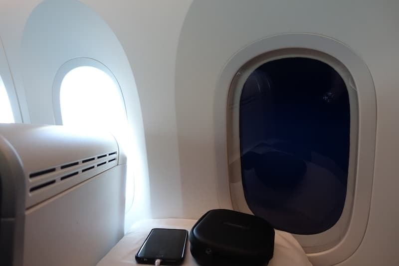 ac497 montreal toronto air canada boeing 787 63