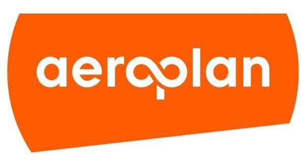 aeroplan logo2 8cf1130ff4ec1c01