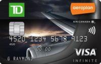 aeroplan visa infinite card large tcm343 234246