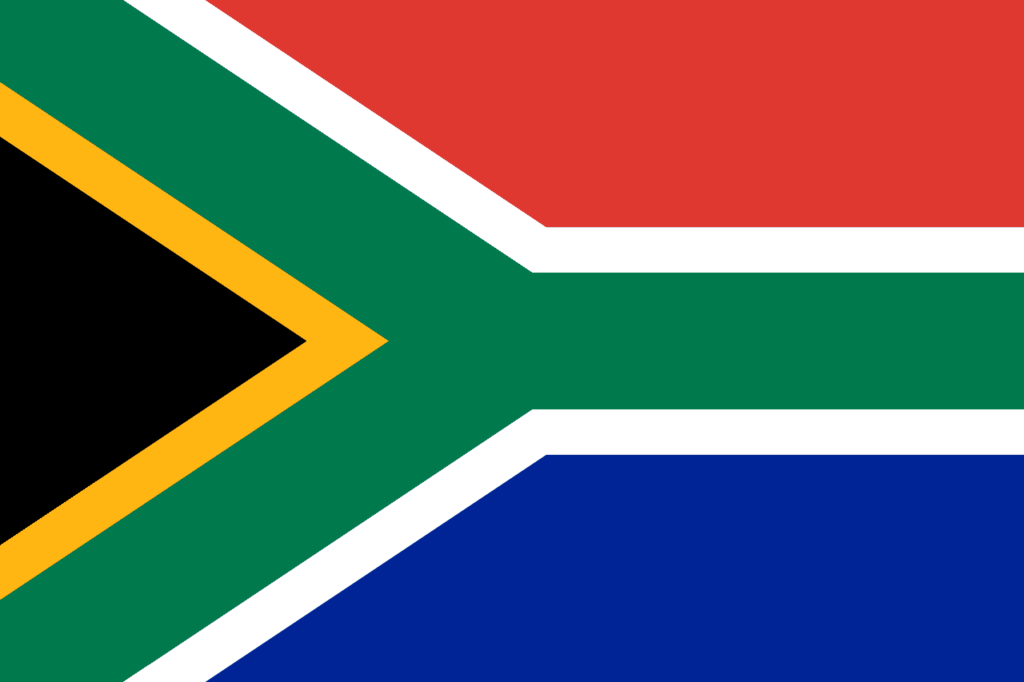 afs drapeau