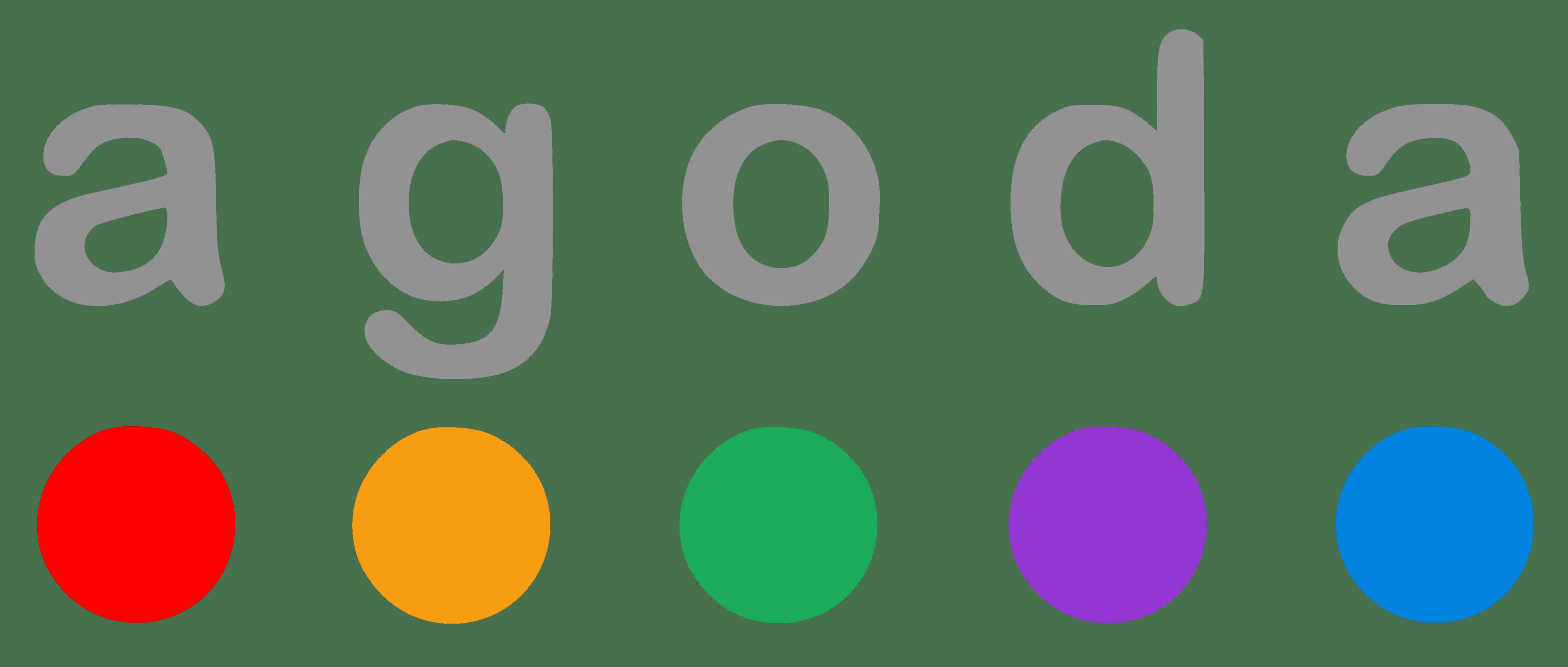 agoda logo 2