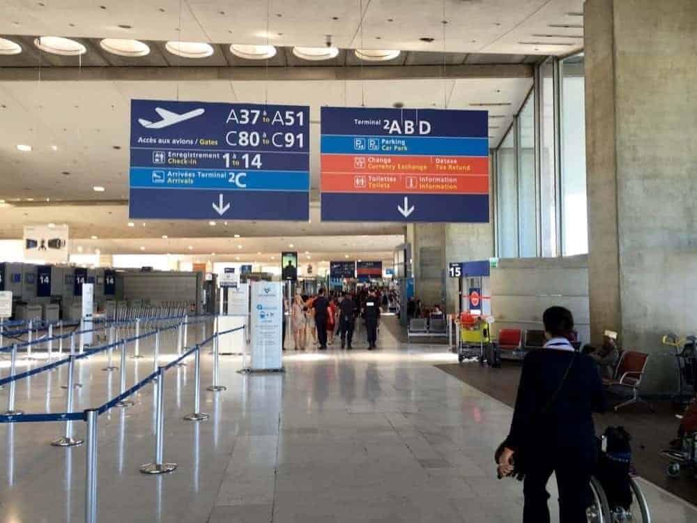 air canada affaires 777 cdg yul7