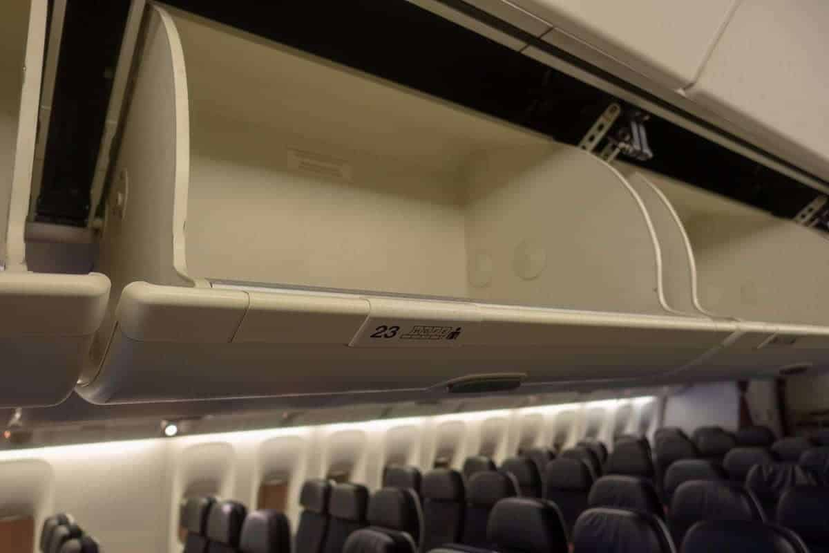 air france yul cdg business best 6