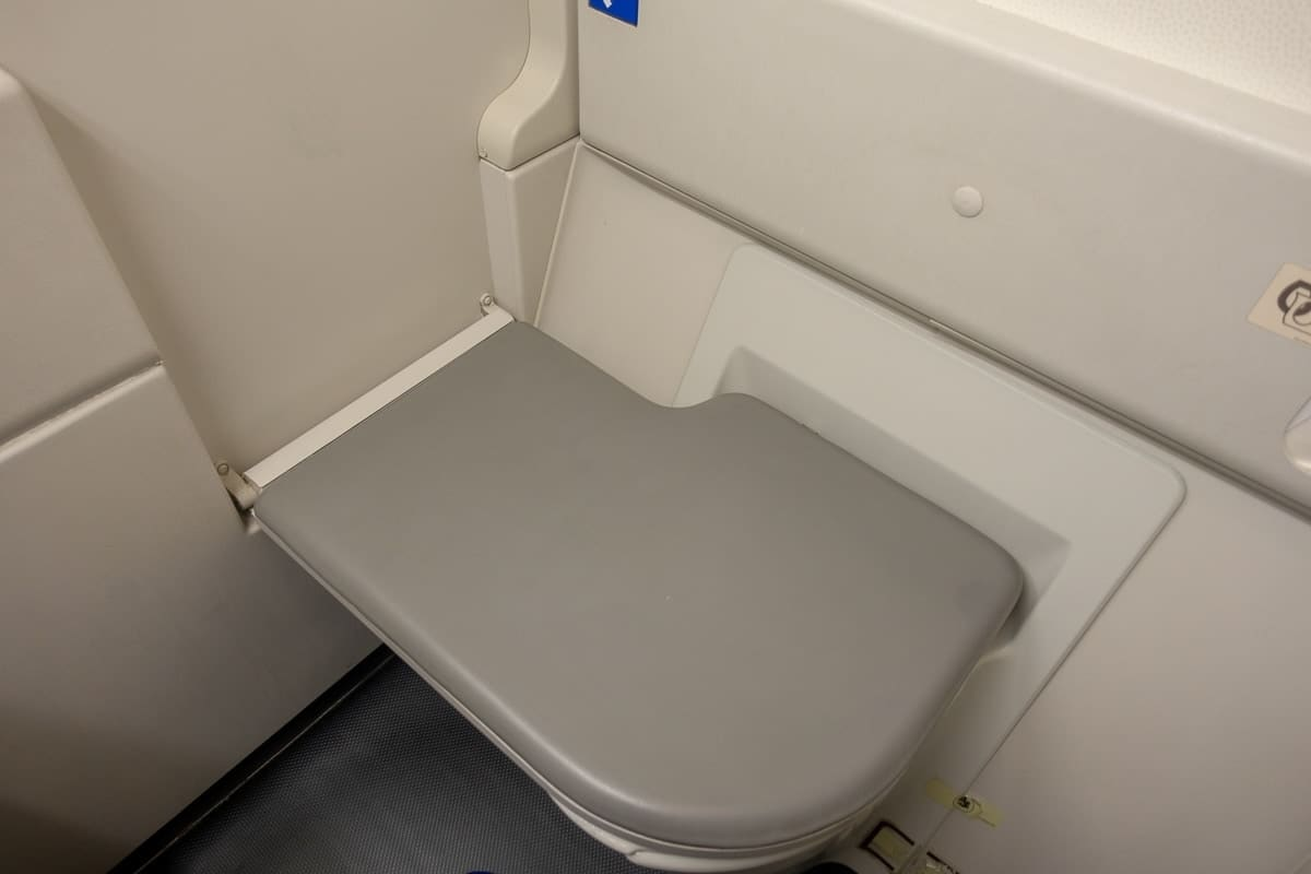 air france yul cdg business best 62