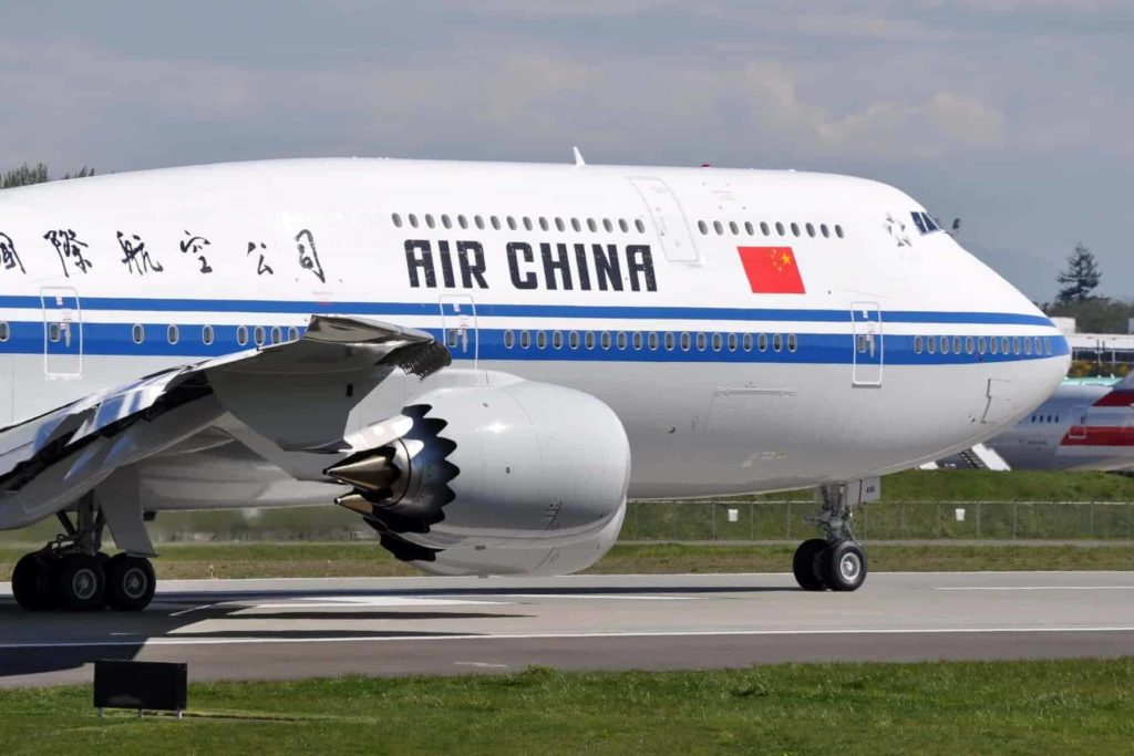 air china boeing 747 89l b 2481 pae 20602314641