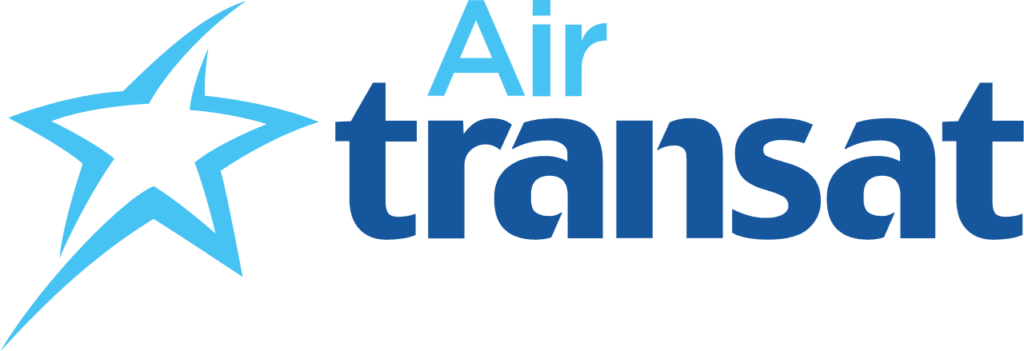 air transat logo de 2011 svg