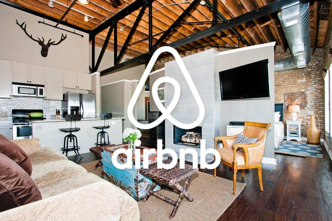 airbnb featured