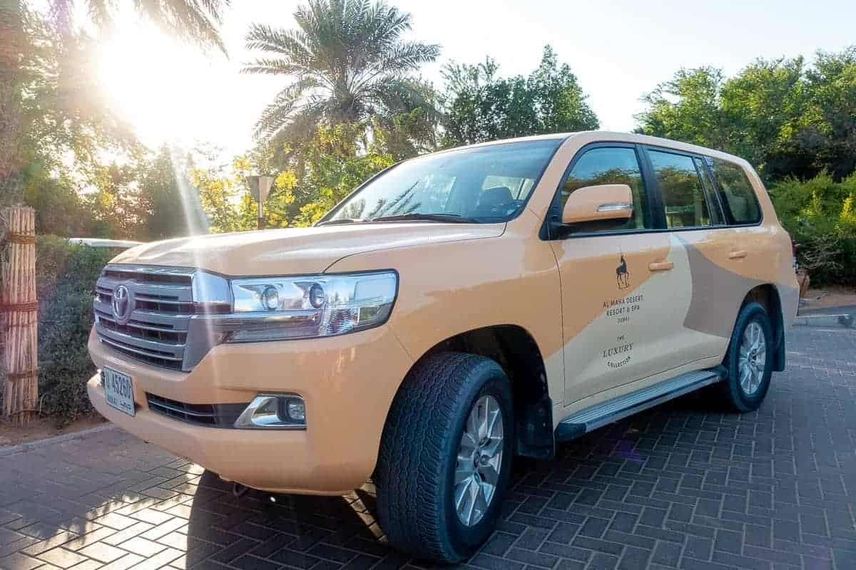 al-maha-activites-voiture-