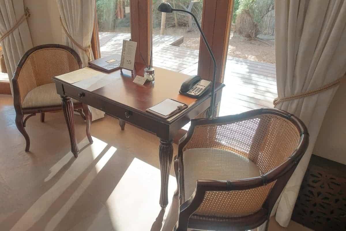 al-maha-bedouin-suite-