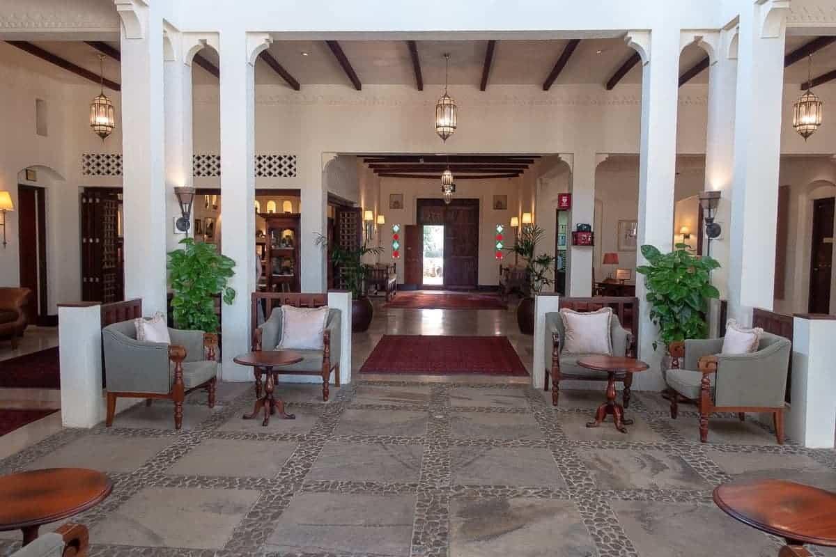 al-maha-lobby-