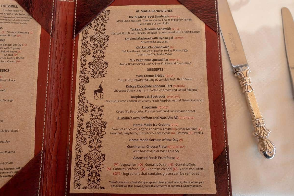 al-maha-restaurant-diner-