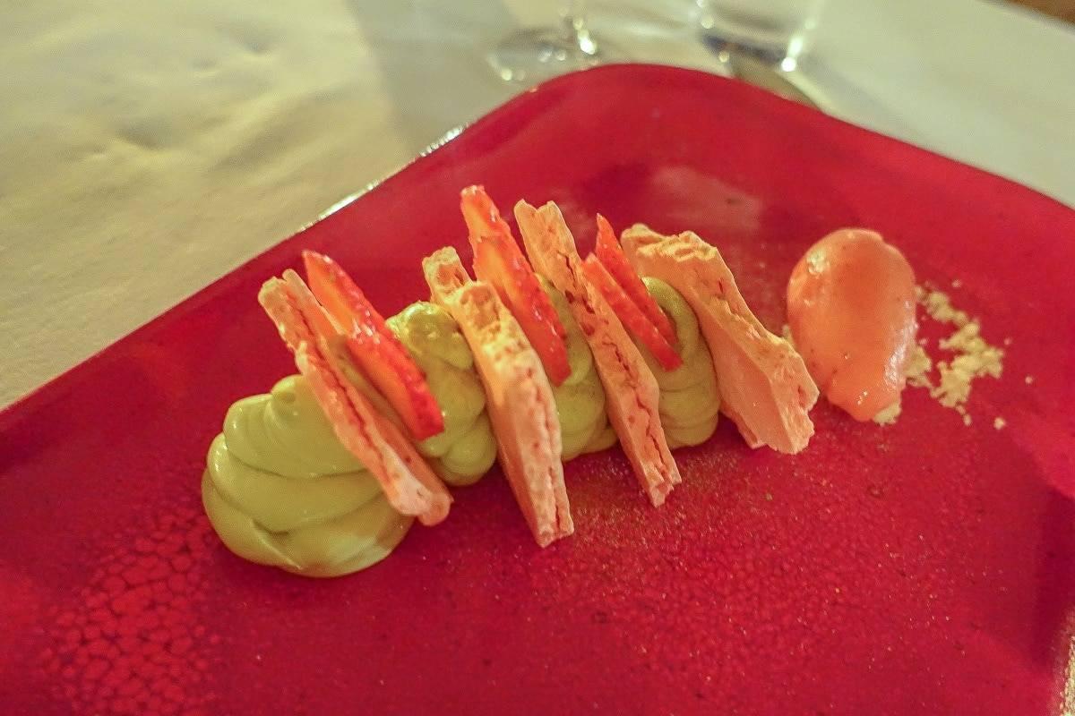 al-maha-restaurant-souper-