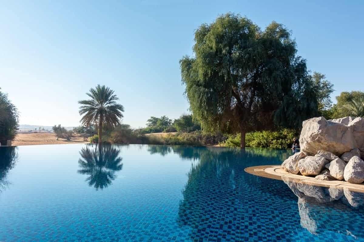 al-maha-spa-exterieur-