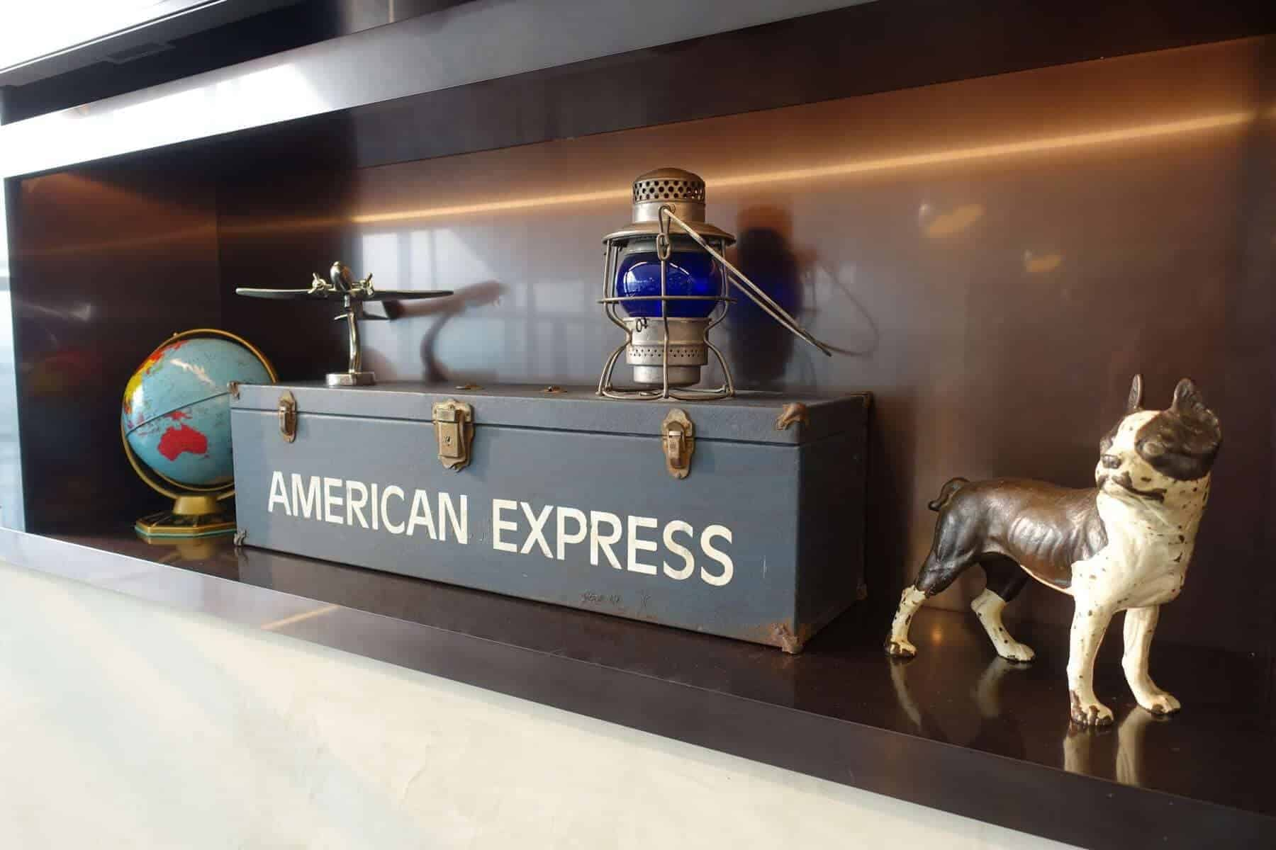 american express centurion lounge hong kong 14