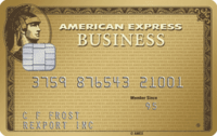 american express mr business gold rewards 1