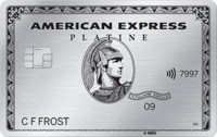 american express mr platine 1
