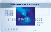 american express simplycash