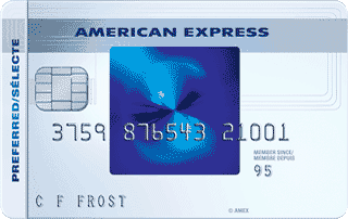 american express simplycash preferred