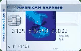 american express simplycash preferred