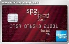 American Express Marriott Bonvoy-logo