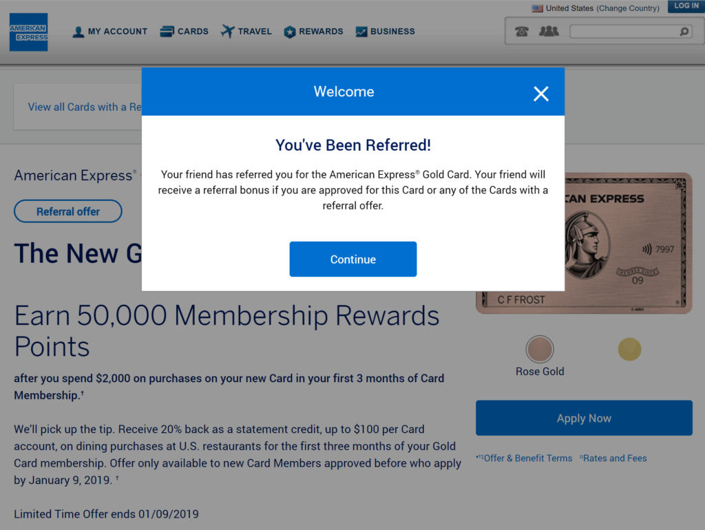 amex usa refer 1