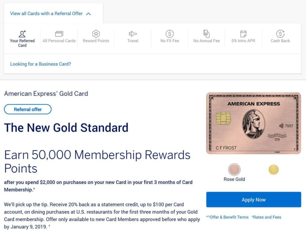amex usa refer 2