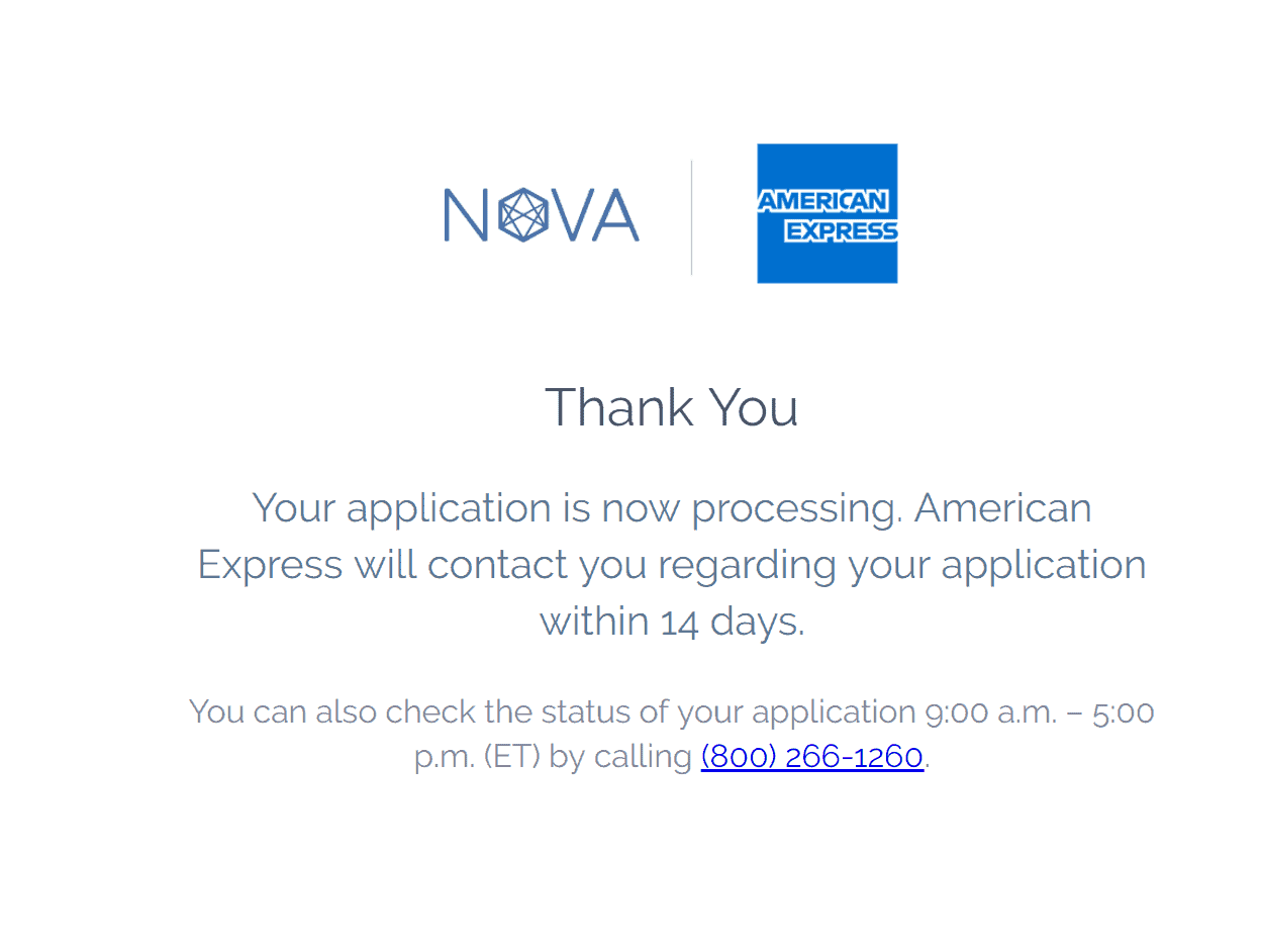 amex usa refer additional 10