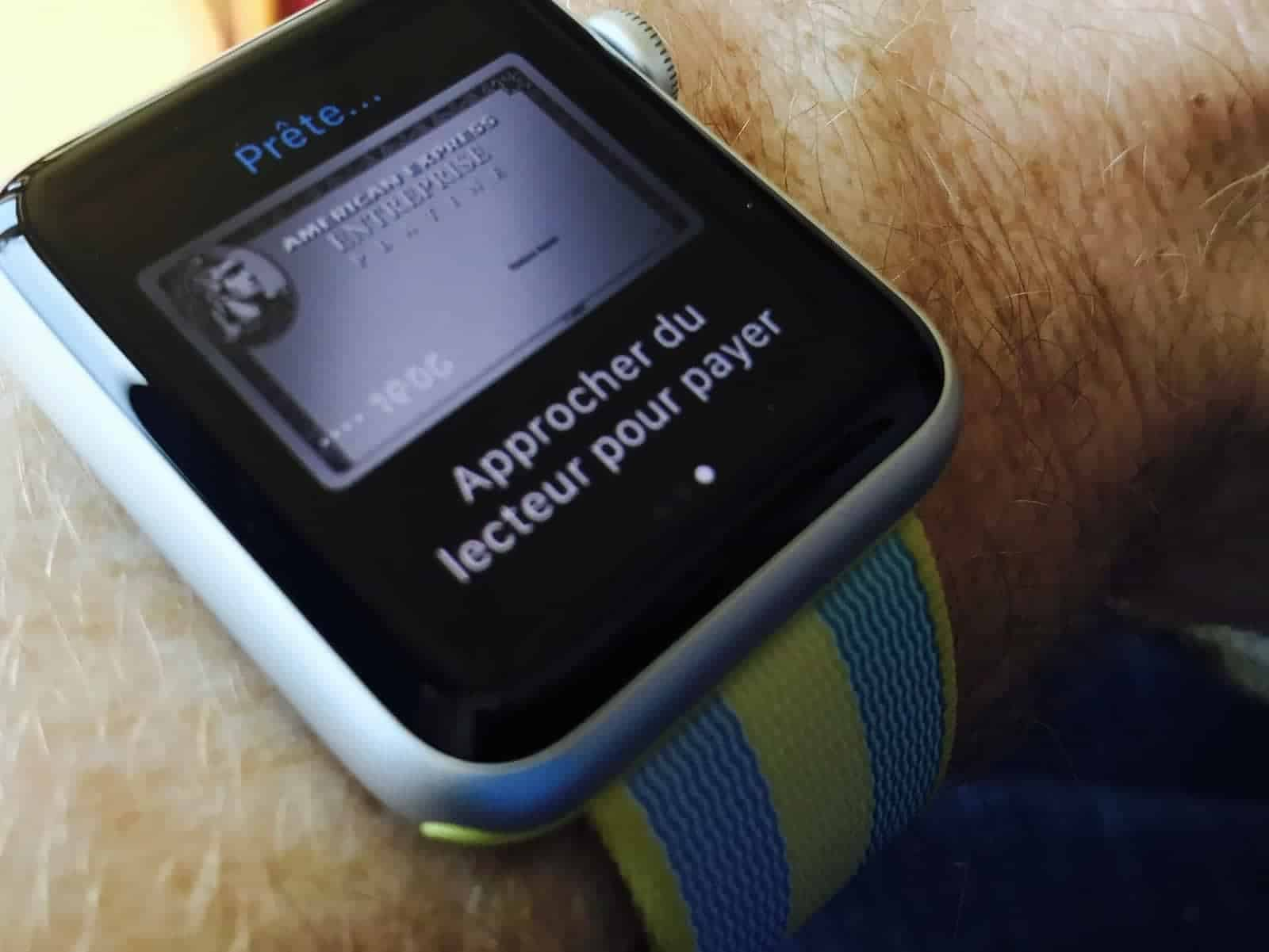 applewatchpay
