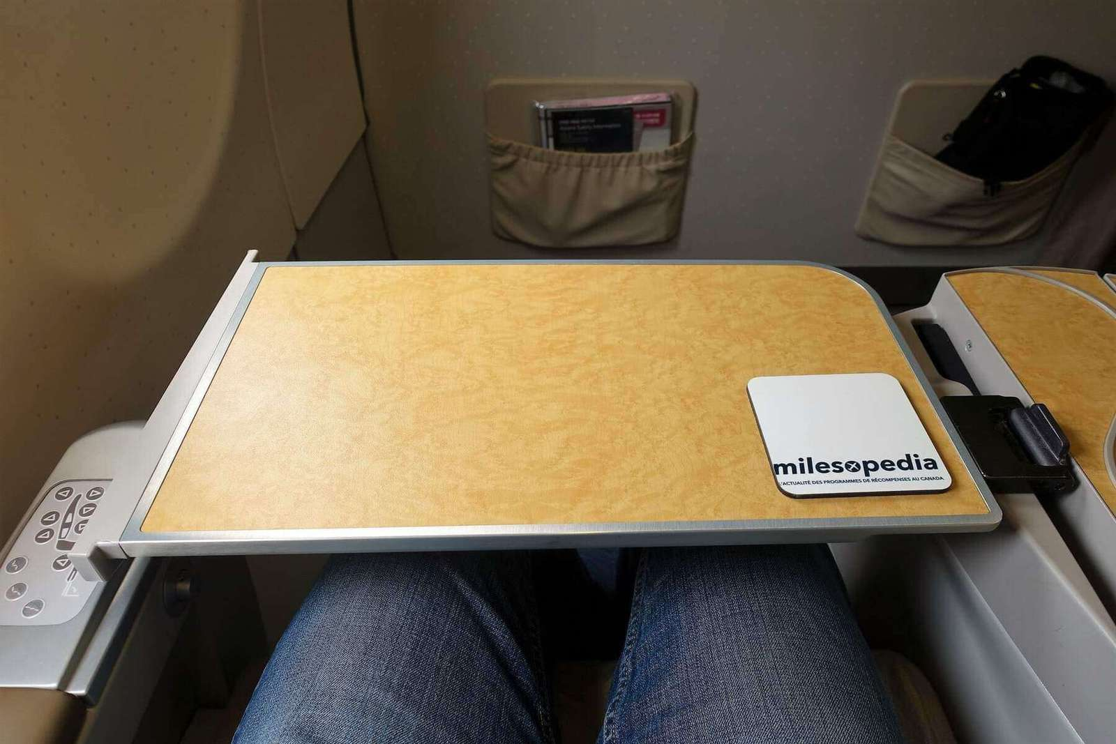 asiana airlines a330 business class sgn icn 23