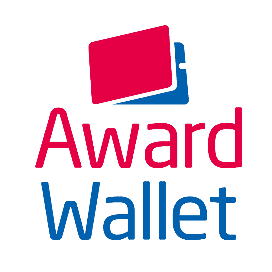 awardwalletsquarelogo