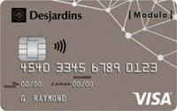 b10 carte visa modulo f
