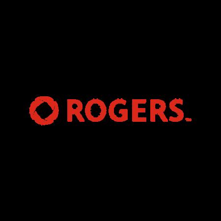banque rogers logo