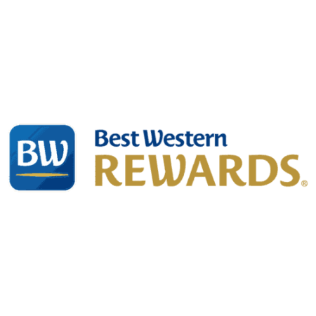 best westerm rewards program